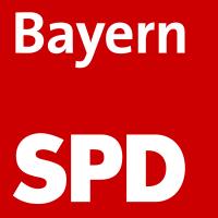 Logo der BayernSPD