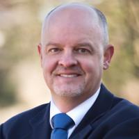 Dirk Lippmann - Dein Landrat für Alle